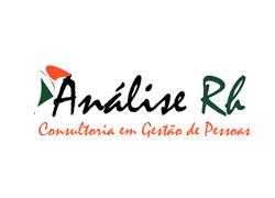 Análise RH Consultoria em Pessoas