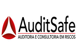 AuditSafe