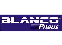 Blanco Pneus