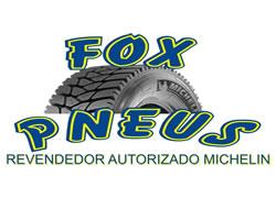 Fox Pneus