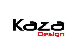 Kasa Design