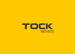 Tock Moveis