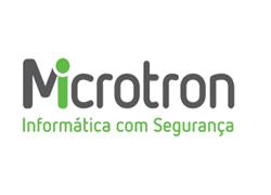 Microtron