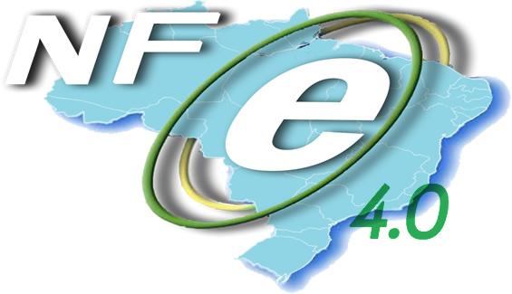 NFE-4.0