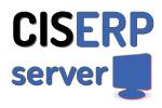 Descritivo básico sistema SGECS