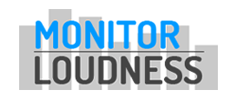 logo-loudness.png